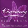 >Charming Beauty Spa Salon