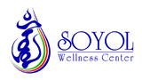 SOYOL WELLNESS CENTER