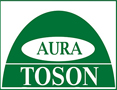 AURA TOSON RESORT