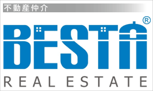 不動産仲介 BESTA REAL ESTATE