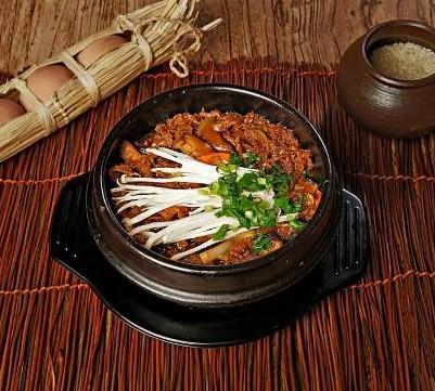 biwon menu 1