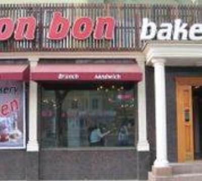 bon bon bakery 1
