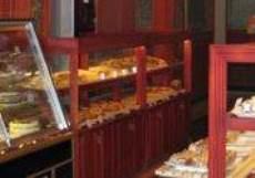 bon bon bakery 3