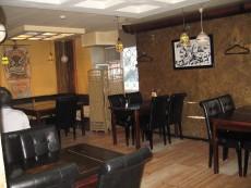 mongol lounge 2