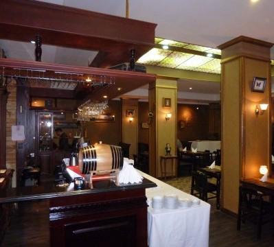 wine house 3