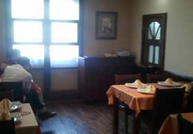 irish house 3