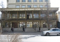 piano lounge 1
