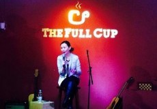 the full cup 2