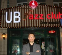 ub jazz 1