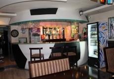 venus pub 4