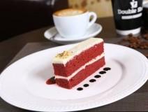 Red-velvet-cake-e1424864164316