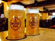 beer-e1424920757152