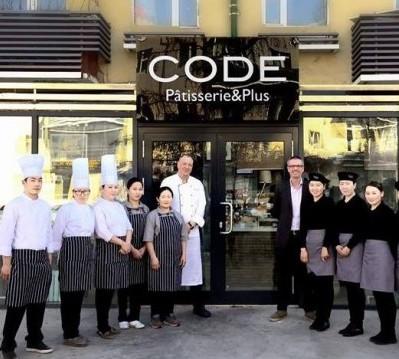 code-e1424927167964