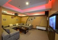 vip-room-6-e1424929605614